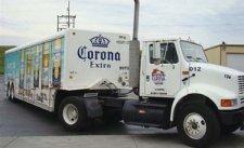 Beverage Distributors