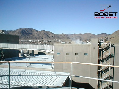 coors brewery in golden Colorado is the largest brewery