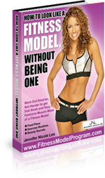 The Fitness Model eBook