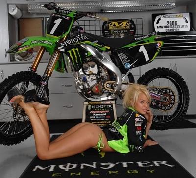 Μια καλημέρα είναι αυτή .... πές την κι ας πέσει χάμω ................ - Σελίδα 36 Monster3bike_opt