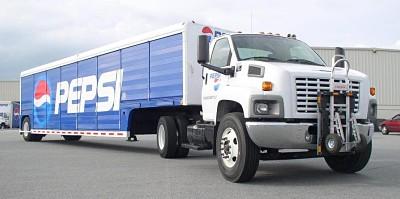 truck jobbers examples