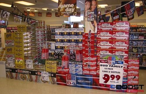 beverage marketing tips
